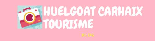 huelgoat-carhaix-tourisme.com