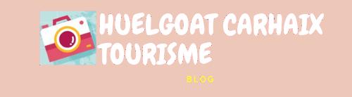 Huelgoat Carhaix Tourisme
